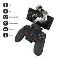 GameSir G3s Gamepad Wireless Bluetooth Phone Gamepad Joystick Handle For Android Phone/Pad/Android Tabl