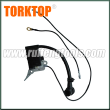 IGNITION COIL MODULE FITS CHINESE CHAINSAW 2500 25CC