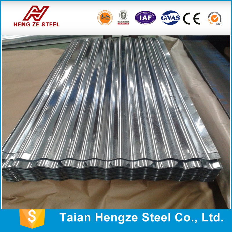 All steel members galvanized,steel + sandwich panel Material and Villa,House,Hotel,Toilet,Shop,Office Use prefabricated building