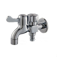 cooper standard cheap bathroom beautiful kitchen faucets taps