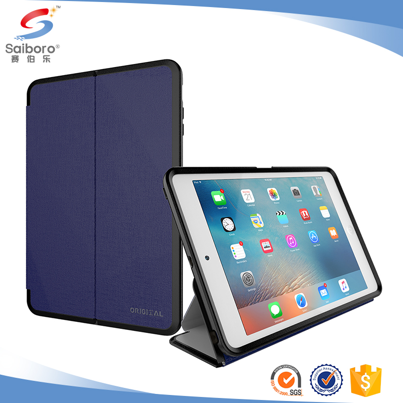 bulk cell phone case mobile for ipad mini 2 case,for ipad leather case tablet cover
