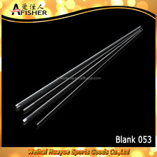 High Quality Customized Fishing Rod Blanks Wholesale - Blanks 053