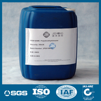 Silicone Oil for Water Solubility and Oily-based Defoamer Anti-foaming Agents
