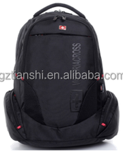 Best selling Laptop Bag,Computer bag,Backpack Laptop Bag