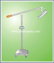 2016 New!! LED lights Tooth Whitening Machine