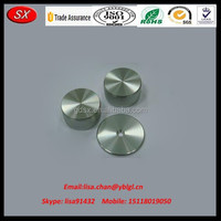Directly price OEM aluminum/brass cnc machining bike/bicycle parts