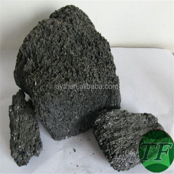 China High Quality Abrasive Powder SiC for buffing
