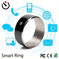 Wholesale Smart R I N G Consumer Electronics Smart Electronics Wearable Accessories Phones For Fitbit Surge Lemfo