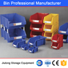 /product-detail/warehouse-economic-good-product-protection-plastic-combined-storage-for-small-parts-60528311552.html