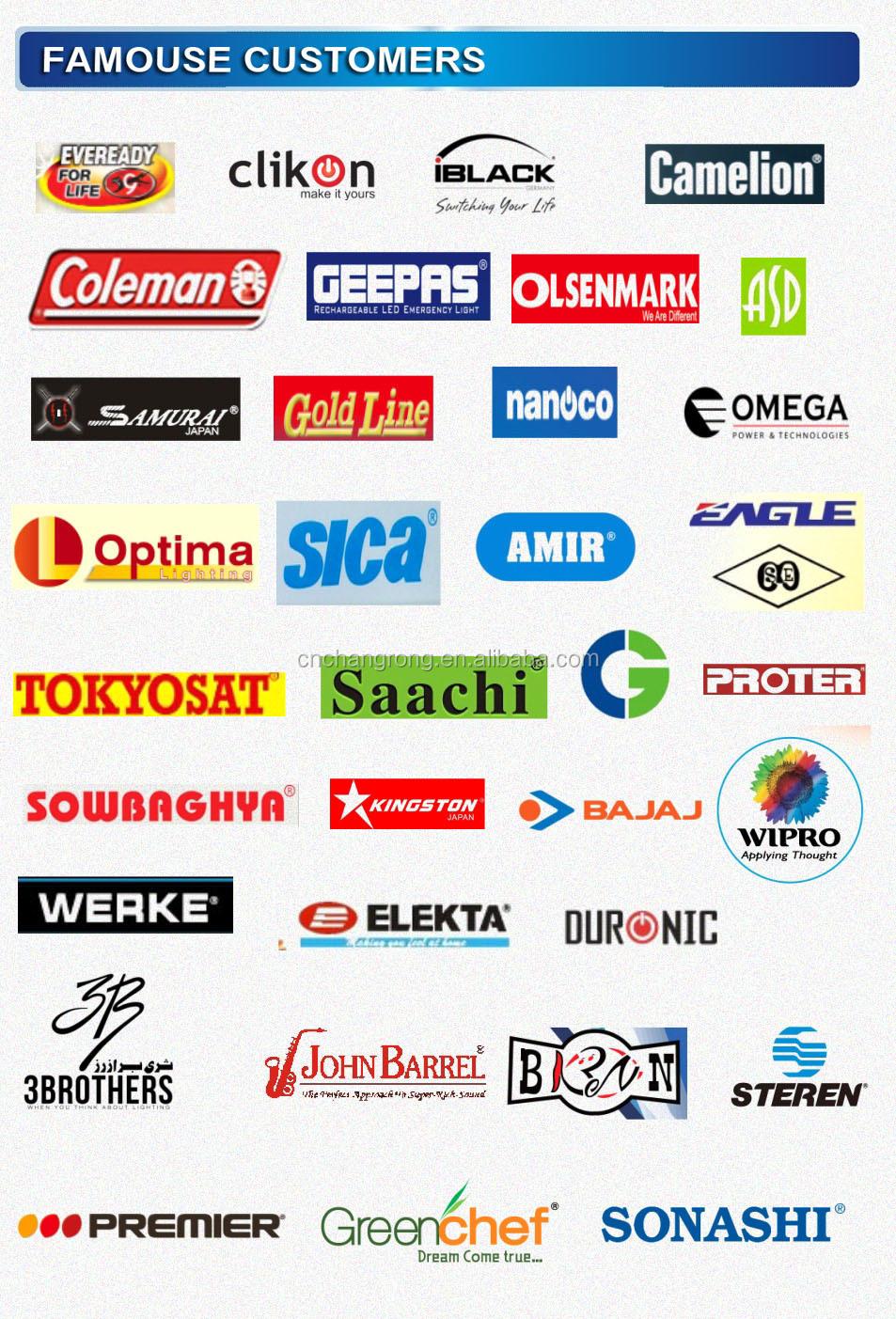 1-famous logo.jpg