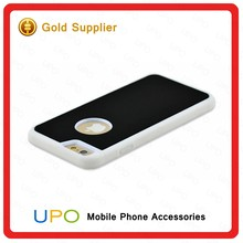 [UPO] Anti Gravity Case for iPhone 7 Anti-gravity Nano Suction Magic Cover for iphone 7 plus Selfie Sticky Phone Case
