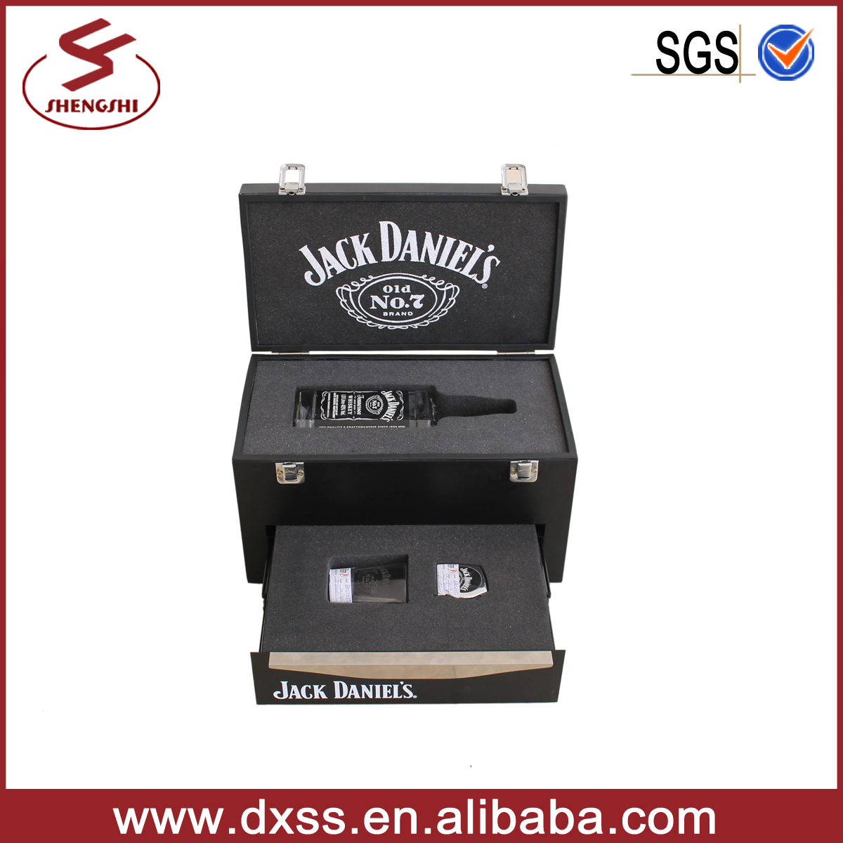 custom logos beer cooler from china