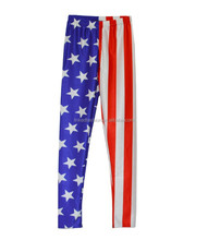 american flag pantyhose leggings parinting stylish tights