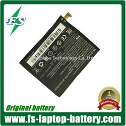 3.8v 2500mah Genuine Battery For ACER BAT-F10(11CP5/56/68) BAT-A10(11CP4/58/71) cell phone battery , cell phone battery pack