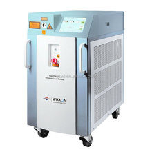 Holmium laser for urology stone treatment, laser