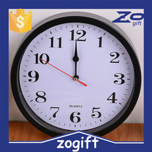ZOGIFT Alibaba Express New Remote 6 Digits Countdown Clock LED Digital Clock