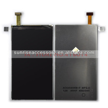 Hot Sell For Nokia n97 compatible lcd