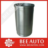 Daihatsu Diesel Engine Spare Parts Of DL Cylinder Liner