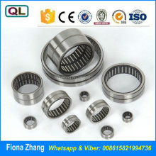 all types bearings flat cage needle roller bearings needle bearings