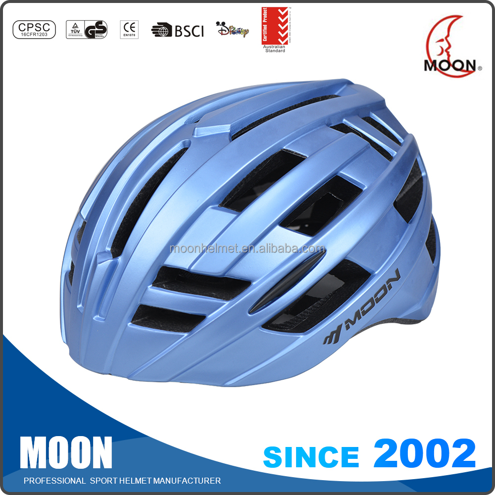 Low Prices Durable cool adult bike helmets/cheap road city helmets