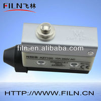 FL8-012 10A 250V lift limit switch price lower fast delivery