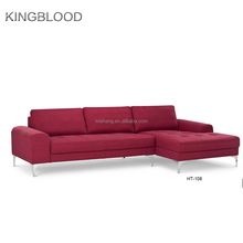 pictures of corner sofa designs chaise lounge chair