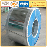galvanized steel coil/ deck roofing materials/ galvanized steel sheet in coils