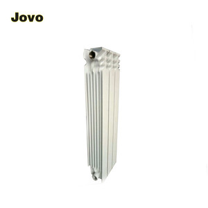 Factory best selling central heating aluminum die cast steam radiator