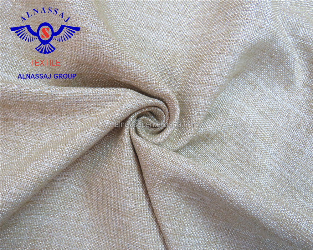 100%polyester microfiber brushed fabric polyester disperse printed fabric for bedding mattress cover