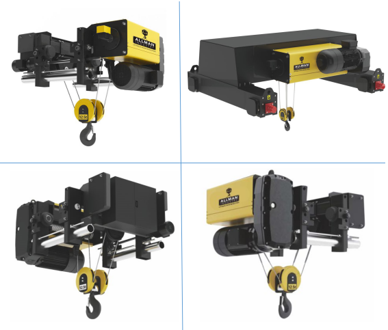wire rope hoist overview.png