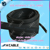 /product-detail/vde-h05rnh2-f-cable-cpe-rubber-cable-2x1-5mm2-parallel-cable-twin-flat-60379188685.html