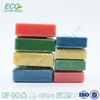 Toilet soap and Body soap with low price