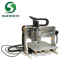 Multi Use Woodworking Machine High Quality Furniture Cnc Wood Router