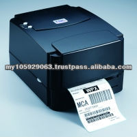 TSC TTP-243E Pro Bar Code Printer