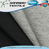 super soft terry cloth 4 way stretch fabric for garment