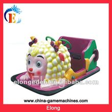Children Funny Beautiful sheep Shape Battery Car (RS-EL1433)