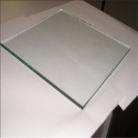 Cutting Size Glass Mirror Pieces In 1.5mm 1.8mm 2mm