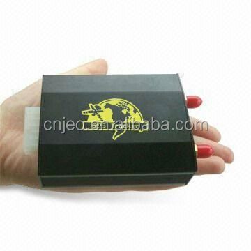 China Dual band gsm900mhz 1800mhz portable gprs gps gsm personal tracking device for old man 209079 moreover Our Picks For Best Obdii Vehicle Gps Trackers together with Pp 669080 likewise 15SD Mag  Portable GPS Tracker   Logger 2C 540 working days also Dragons Den Rejects Wife Diletta Bianchini Sparks Bomb Scare GPS Device. on gps tracker for car online html