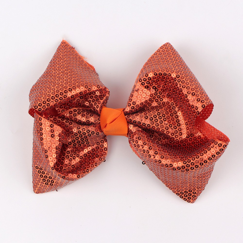 grosgrain ribbon baby girl hair accessories clips for baby girl hair bows