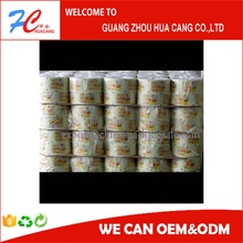 Polyester Film Cold Laminating Film Hot Laminaing Fim