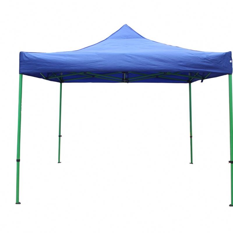 Car Garage Canopy 42mm Aluminum Folding Tent