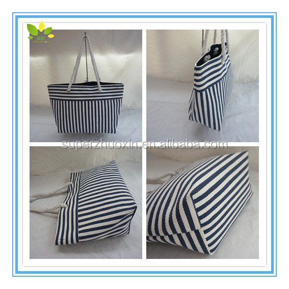 Customized printing Logo shopping paper straw bag promotional recyclable luxurious big women beach bag