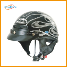 open face helmet for dirt bike