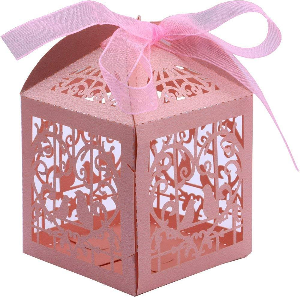 Wholesale laser box gift - Online Buy Best laser box gift from China ...