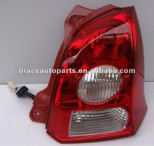 Rear Combination Lamp For Suzuki Alto