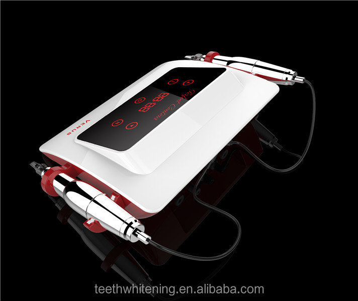 Touch screen tattoo machine Permanent Makeup machine