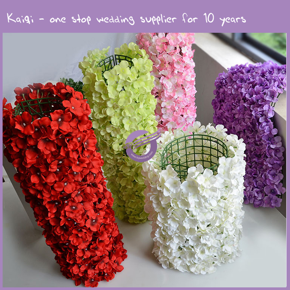 Wholesale Wall Artificial Online Buy Best Wall Artificial From