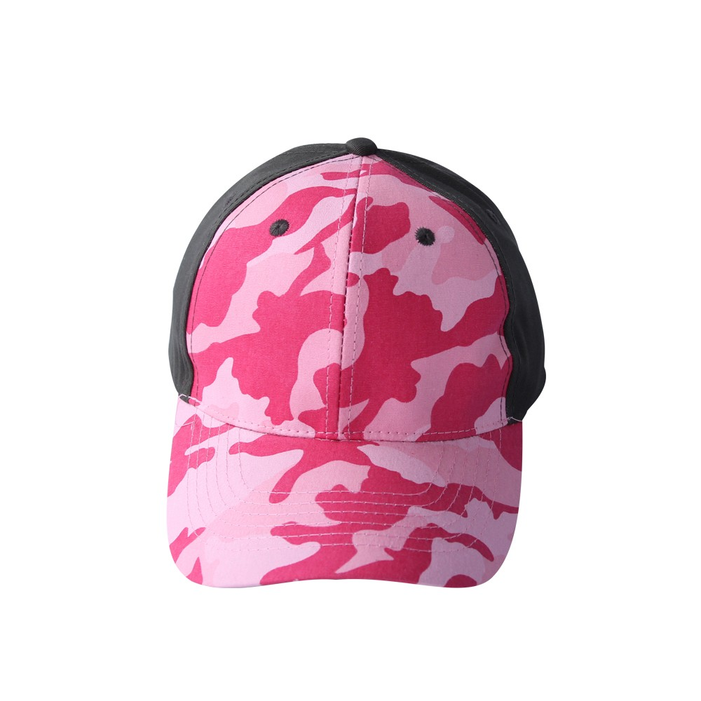 create your own custom baseball cap for and