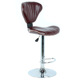 New model leisure living kitchen bar chair