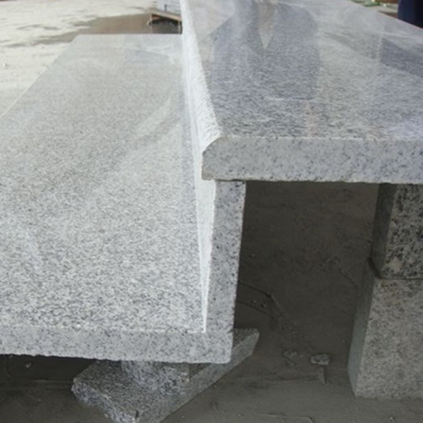hot sale granit stairs g603